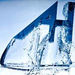 Aguas de Huelva pone en marcha su cuenta de twitter