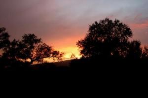 La luz en Huelva es muy valorada por los visitantes.