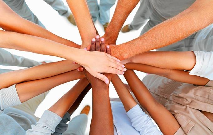 La Responsabilidad Social Corporativa, cuando la unión hace la fuerza en  beneficio de la sociedad - Huelva Buenas Noticias