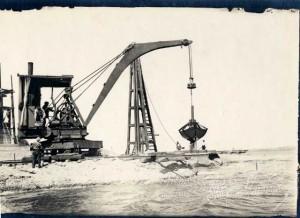 Las imágenes fueron cedidas al Archivo Histórico Provincial. / Foto: Archivo.