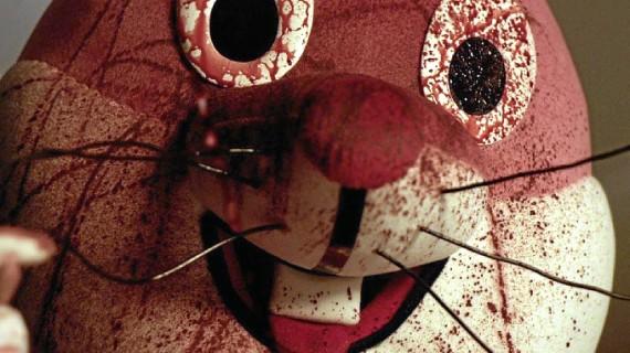 Islantilla proyecta una selección de cortos de terror dentro del ciclo 'Noche de Miedo'
