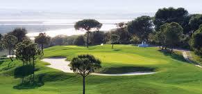 Un interesante torneo de golf tendrá lugar en El Rompido el próximo 13 de septiembre.