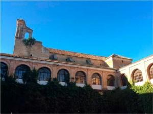 Tras Lucena, el musical irá a ciudades como Sevilla o Madrid.