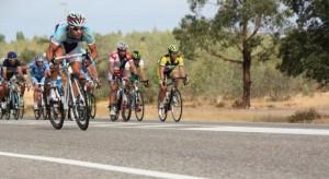 La II Carrera Ciclista Minas de Riotinto será el punto final a la Copa de Andalucía.