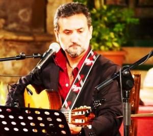 En octubre se celebrará un certamen de cantautores.