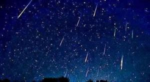 También habrá oportunidad de ver las estrellas.