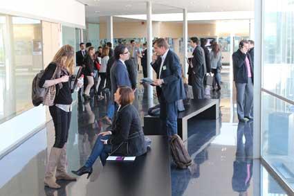 Publicadas más de ochenta ofertas de empleo para expertos en comercio exterior