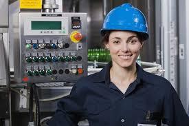 Nadie cuestiona la incorporación de la mujer al mercado laboral.