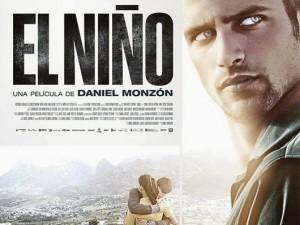 Ha puesto voz a la banda sonora de la película 'El Niño'.