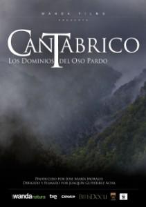 El cineasta está rodando en estos momentos la película 'Cantábrico'.
