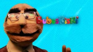 Bubuskiski está dirigida a los pequeños de la casa.
