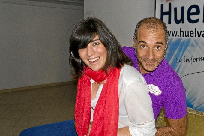 ENTREVISTA A LE BOUFFON 8-10-2014 EMILIO DE LA ROSA 5