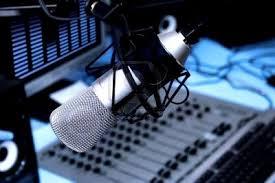 En los años sesenta se generaliza el número de emisoras de radio en Huelva.