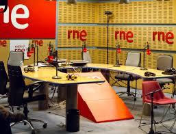 RNE se creó en 1937, pero su primera emisora nació en Huelva.