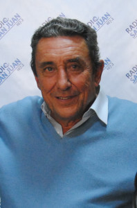 Fernando Cuadri