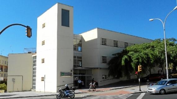 El centro de salud de Adoratrices inicia la implantación de la teledermatología en la atención primaria de Huelva