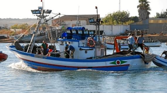 Huelva, un referente líder del sector conservero y del salazón