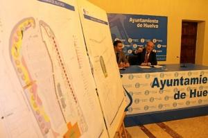 El Plan se ha presentado en rueda de prensa.