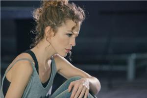 En 2014 Silvia ha vuelto a ponerse delante de las cámaras, en pequeños cameos y colaboraciones.