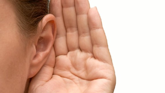 Una mesa redonda en Enfermería conmemorará el 'Día Internacional de la Escucha' en la UHU