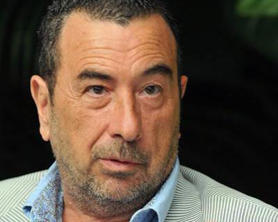 El Festival de Cine Iberoamericano entrega el Premio 'Ciudad de Huelva' al director José Luis Garci