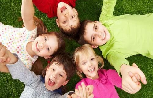 Huelva recibe casi 300.000 euros para proyectos sociales de apoyo a la familia e infancia