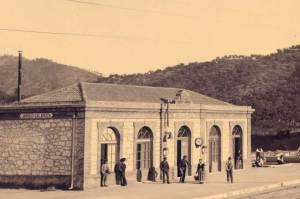 Baldomero Santamaría fue uno de los principales fotógrafos de finales del siglo XIX. / Foto: Ramón Fernández Bevía.