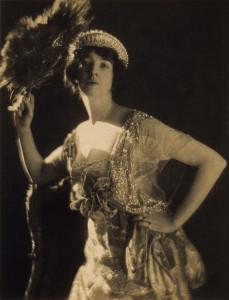 En el marco del Festival dedicarán una exposición a Gertrude V. Whitney.