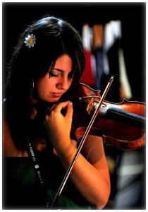 CristinaAragon3