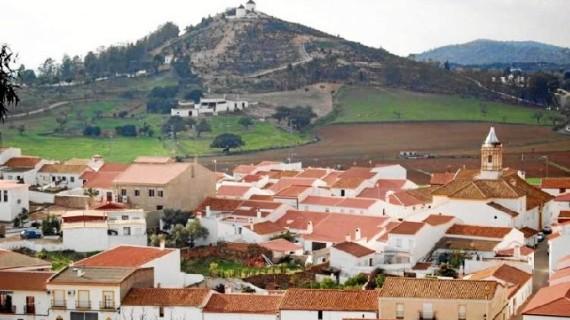 El Almendro celebra su tradicional Misa de la Paz el próximo 23 de septiembre