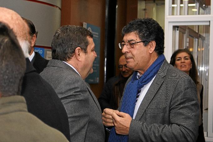 Gala10Noticias2014-2