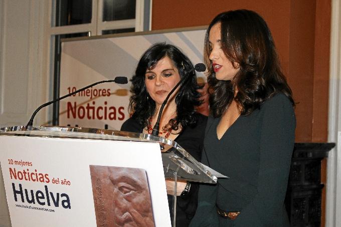 Gala10Noticias2014-7