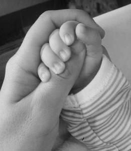Gracias a este novedoso sistema se ha fomentado la unión materno-filias posterior al parto al igual que la intimidad de la madre.