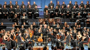 West-–-Eastern-Divan-Orchestra