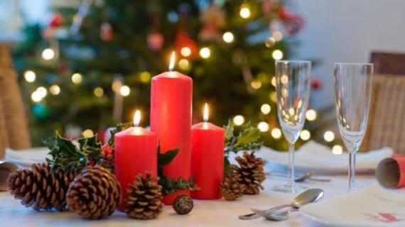 Afrontar la Navidad con optimismo y positividad para unas fiestas cargadas de sonrisas