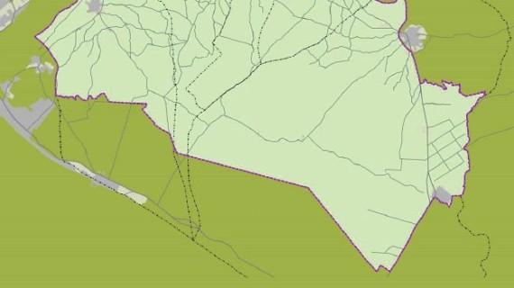 Aprobado el Plan de Regadíos de la Corona Norte de Doñana
