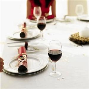 Las bebidas alcohólicas deben tomarse con moderación siempre, pero más si cabe en estas fechas tan especiales.