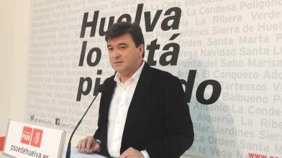 Ahorro de 12,6 millones de euros reorganizando el Consistorio capitalino