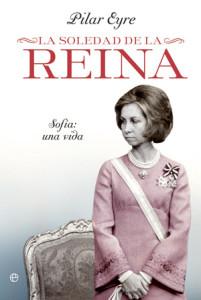 La Soledad de la Reina es uno de sus libros más vendidos.
