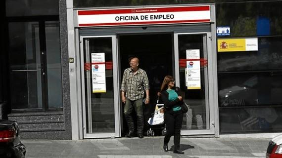 El Sepe cierra la atención al público presencial en sus Oficinas de Empleo