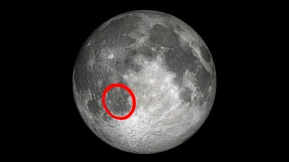 La roca que impactó con la Luna, las habilidades de los neandertales y el Puerto de Palos, las investigaciones más internacionales de la Onubense