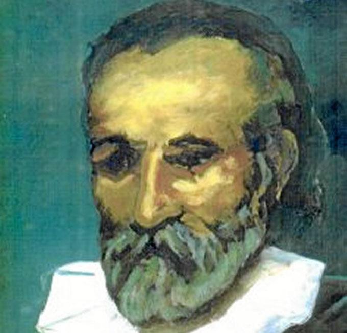Cristóbal Méndez, el lepero precursor de la medicina deportiva