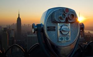 Proponen una calle y un hermanamiento con Nueva York. / Foto: newyorkando.com