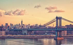 La entidad continúa trabajando para incrementar la relación de Huelva con Nueva York.