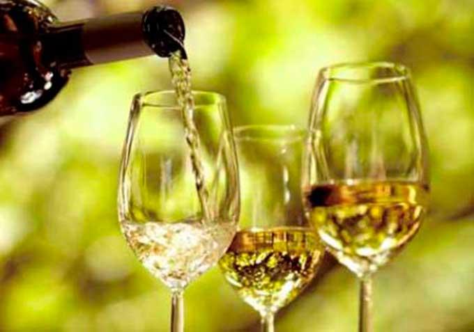 Todo listo para celebrar la II Cata Popular de vinos del Condado de Huelva