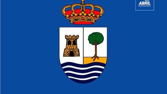 Punta Umbría da a conocer sus distinciones para la conmemoración del 26 de abril