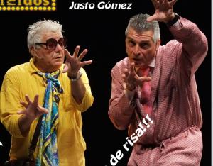 CARTEL NUEVO MANOLO Y JUSTO (2)p