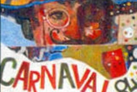 ¿Sabes cuál fue el origen del carnaval en Huelva?