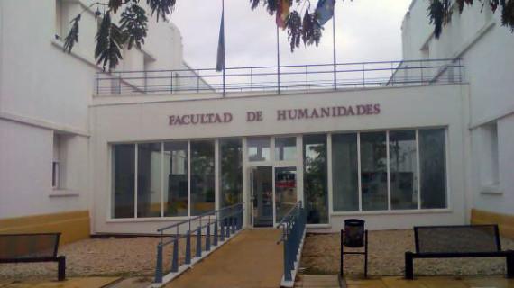 Los Grados de Historia y Humanidades de la Universidad de Huelva, entre los mejores de España