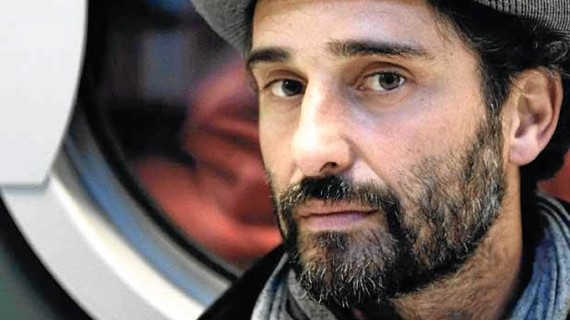 Jorge Drexler actuará en marzo en Almonte con motivo del 'Mes de Andalucía'
